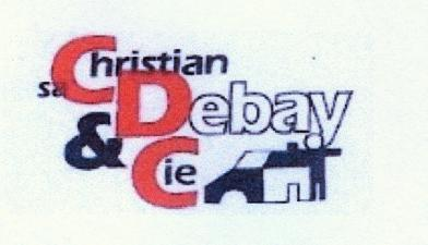 Christian debay a021 jpg010
