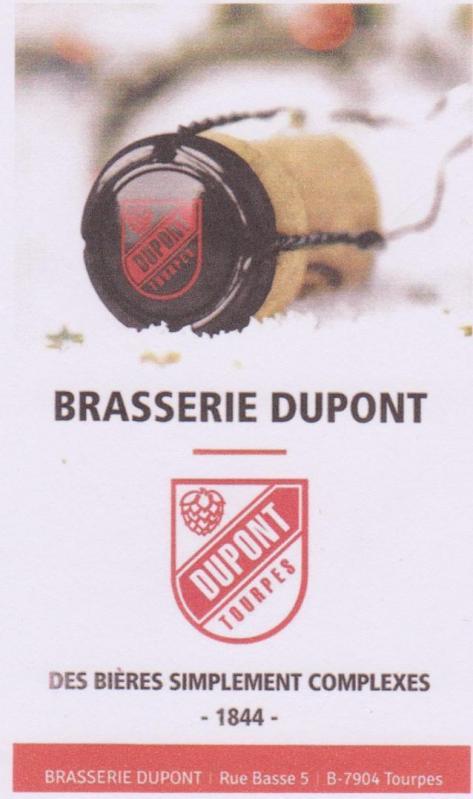 Dupont 1