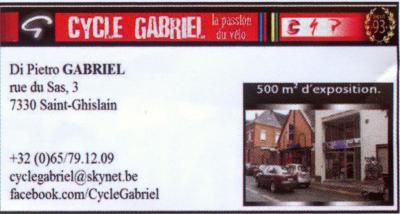 Gabriel a021 jpg004