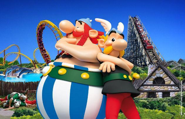 Parc asterix obelix attractions zeux goudurix dauphin legionnaire romain 630x405 parc asterix