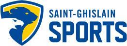 Sg sports 2014