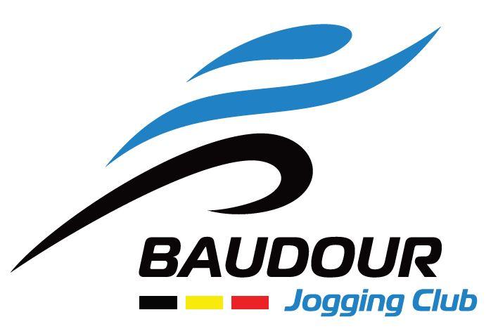 JC Baudour
